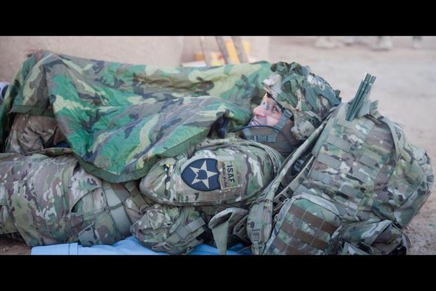 خرید پتوی سربازی تهران